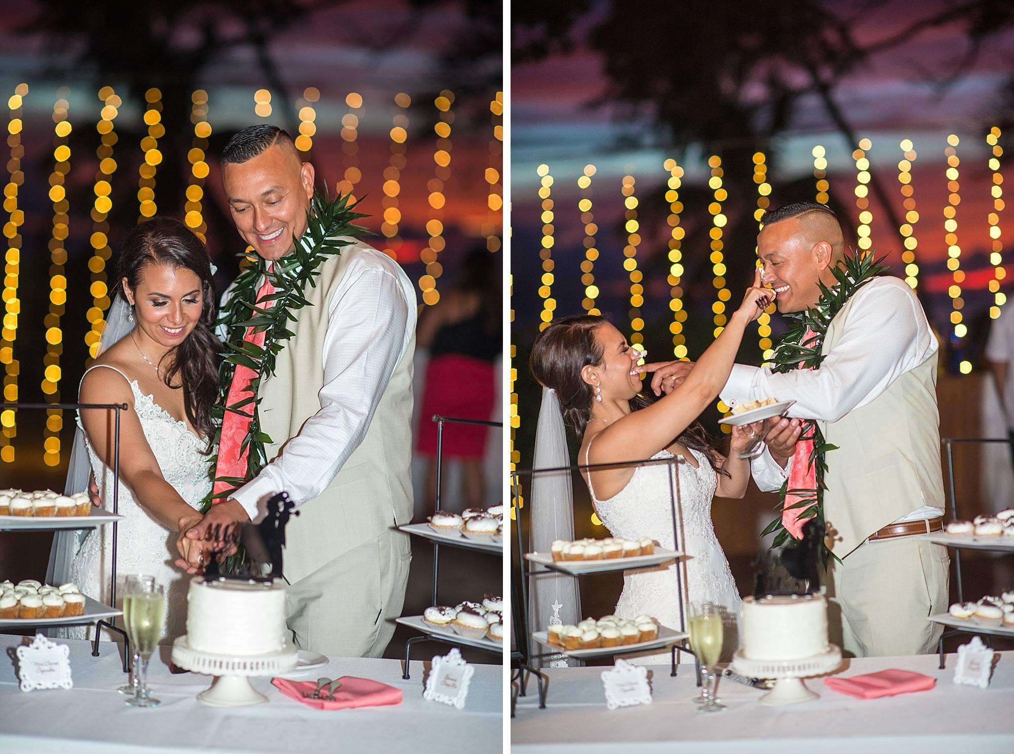 Maui wedding at Olowalu Plantation House_0142