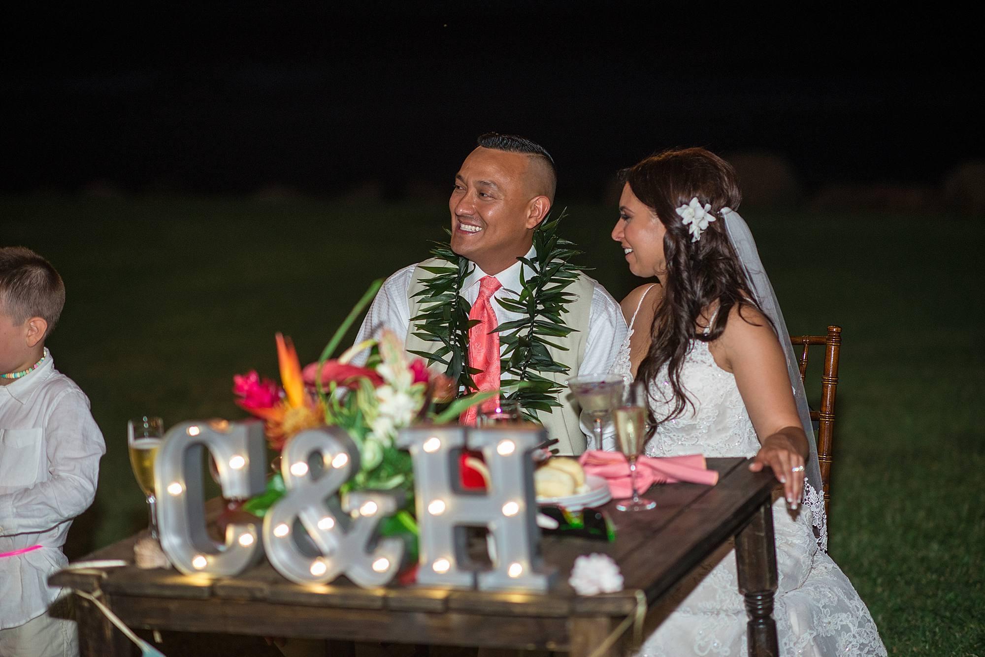 Maui wedding at Olowalu Plantation House_0145