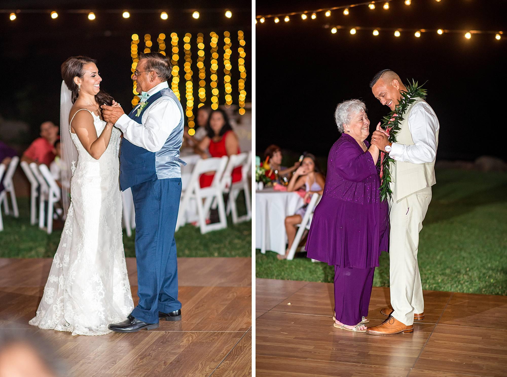 Maui wedding at Olowalu Plantation House_0152