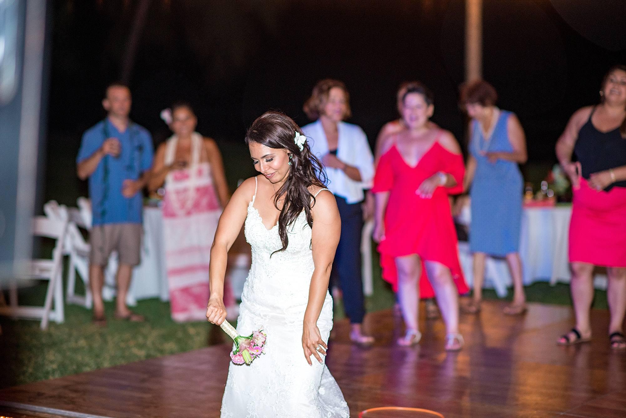 Maui wedding at Olowalu Plantation House_0153