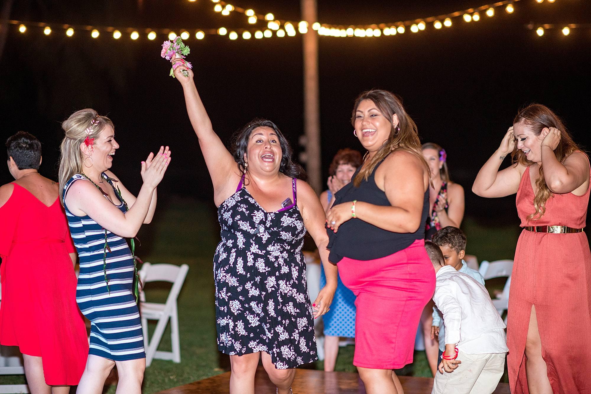 Maui wedding at Olowalu Plantation House_0155