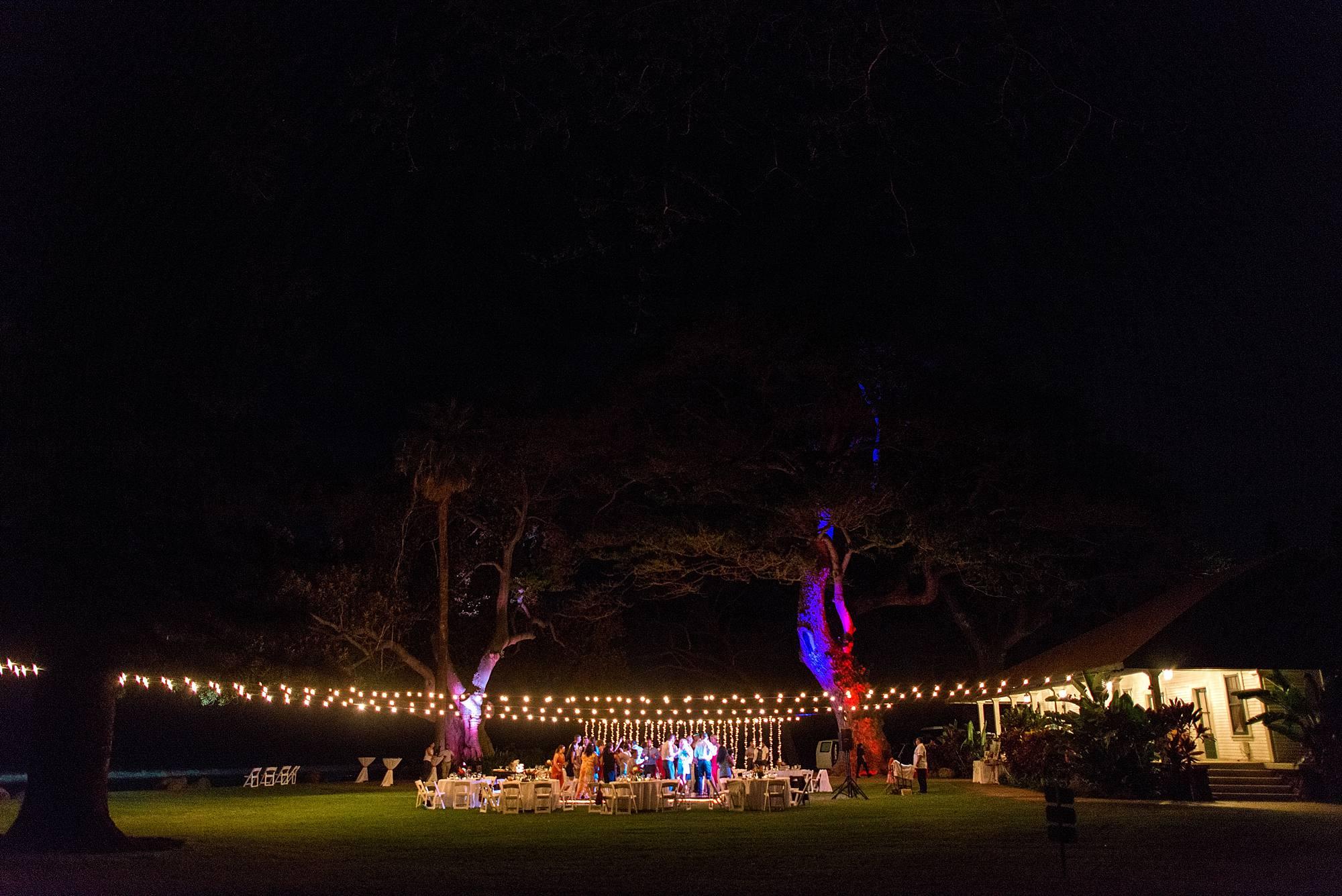 Maui wedding at Olowalu Plantation House_0164