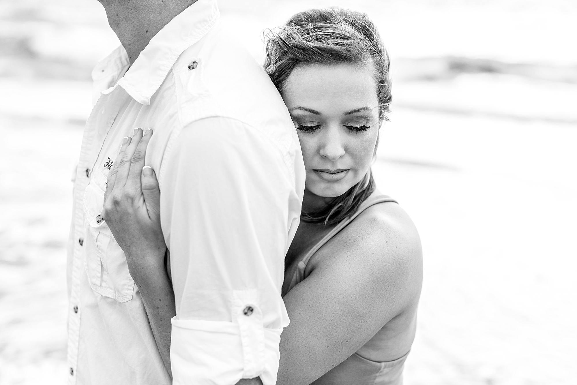 Maui Couples Photographers_0004