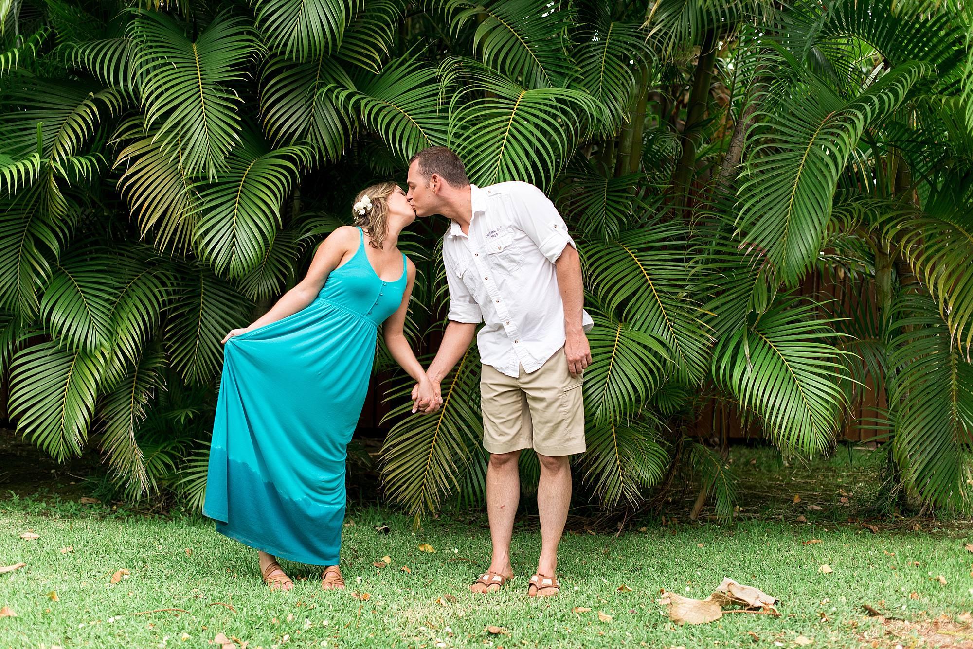 Maui Couples Photographers_0006