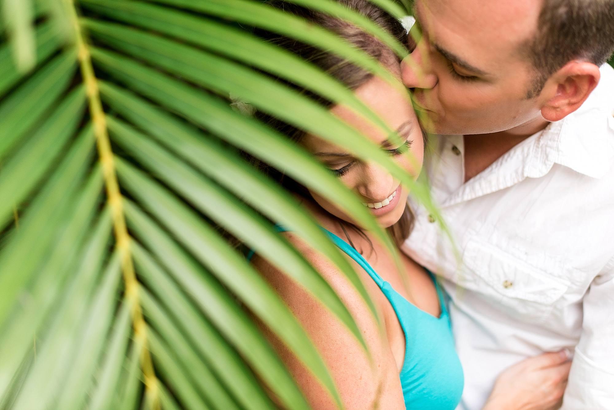Maui Couples Photographers_0008