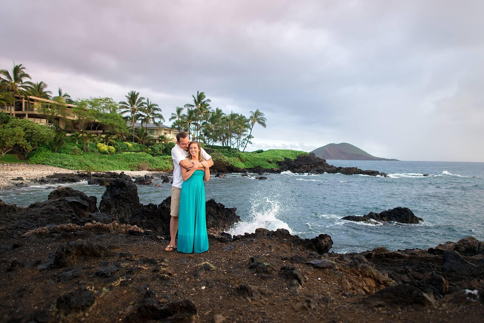 Maui Couples Photographers_0013