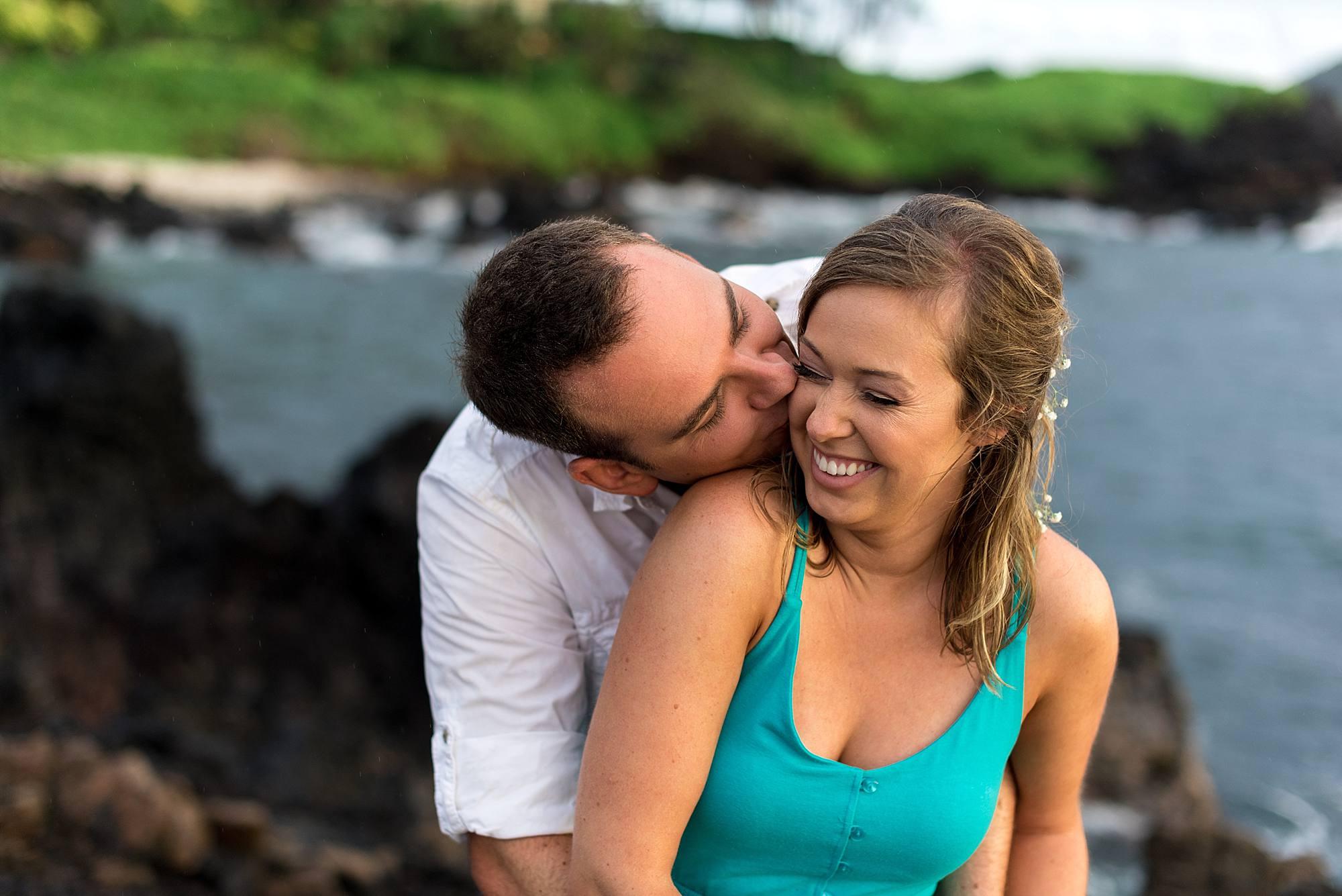 Maui Couples Photographers_0014