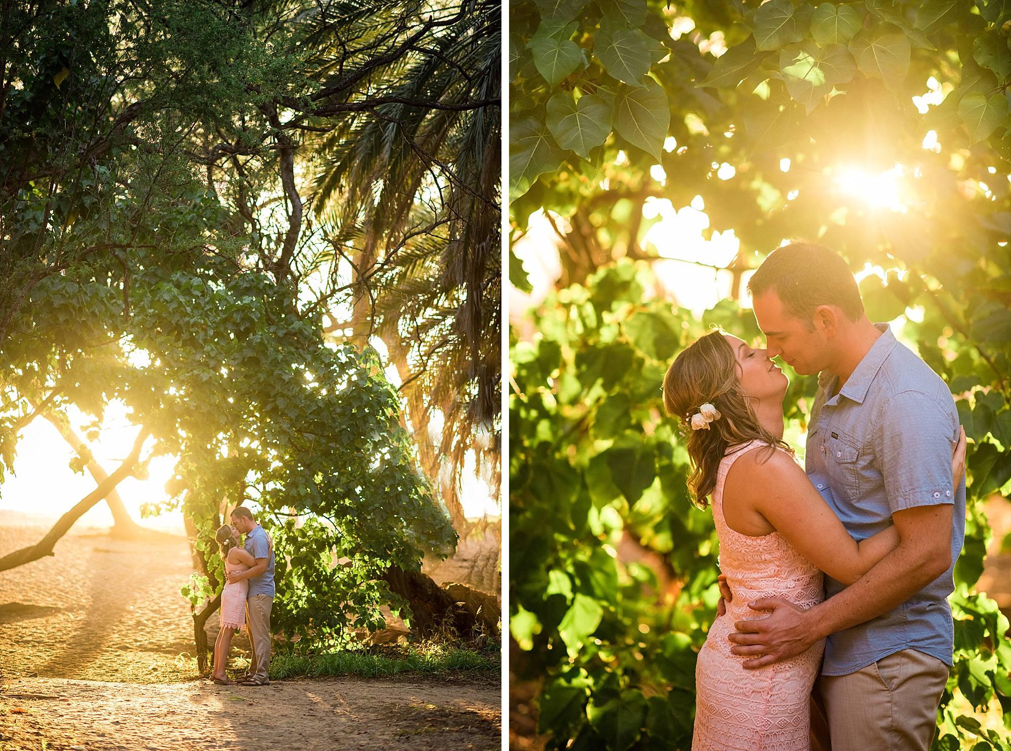 Maui Couples Photographers_0017