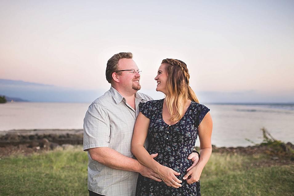 photographer-pregnancy-annoucnement_0005
