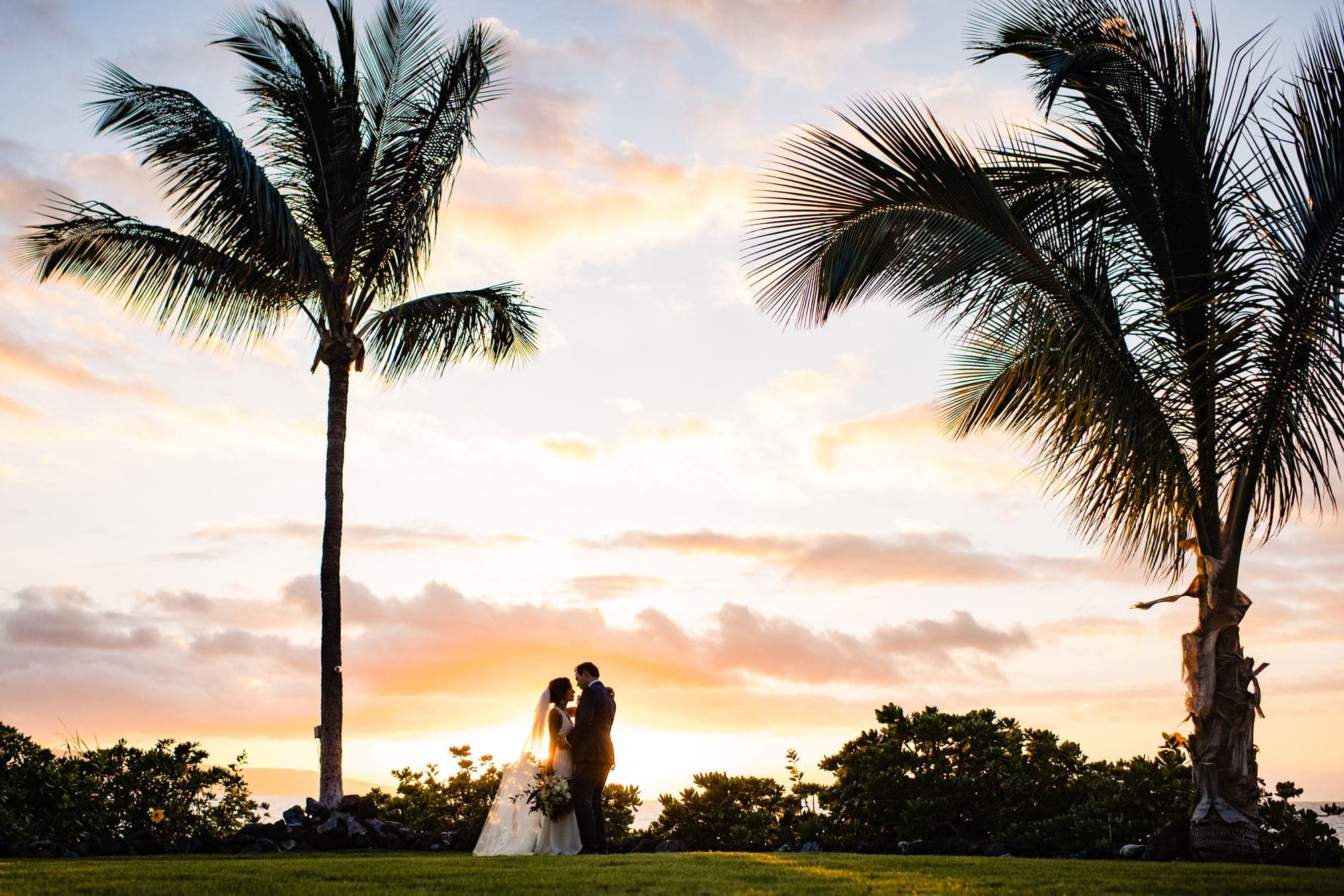 Michelle+Sebastian-MauiWeddingatPonoMakenaSanctuary-482