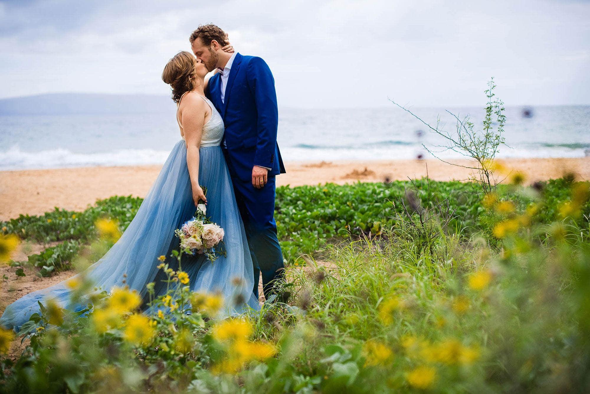 maui-beach-wedding