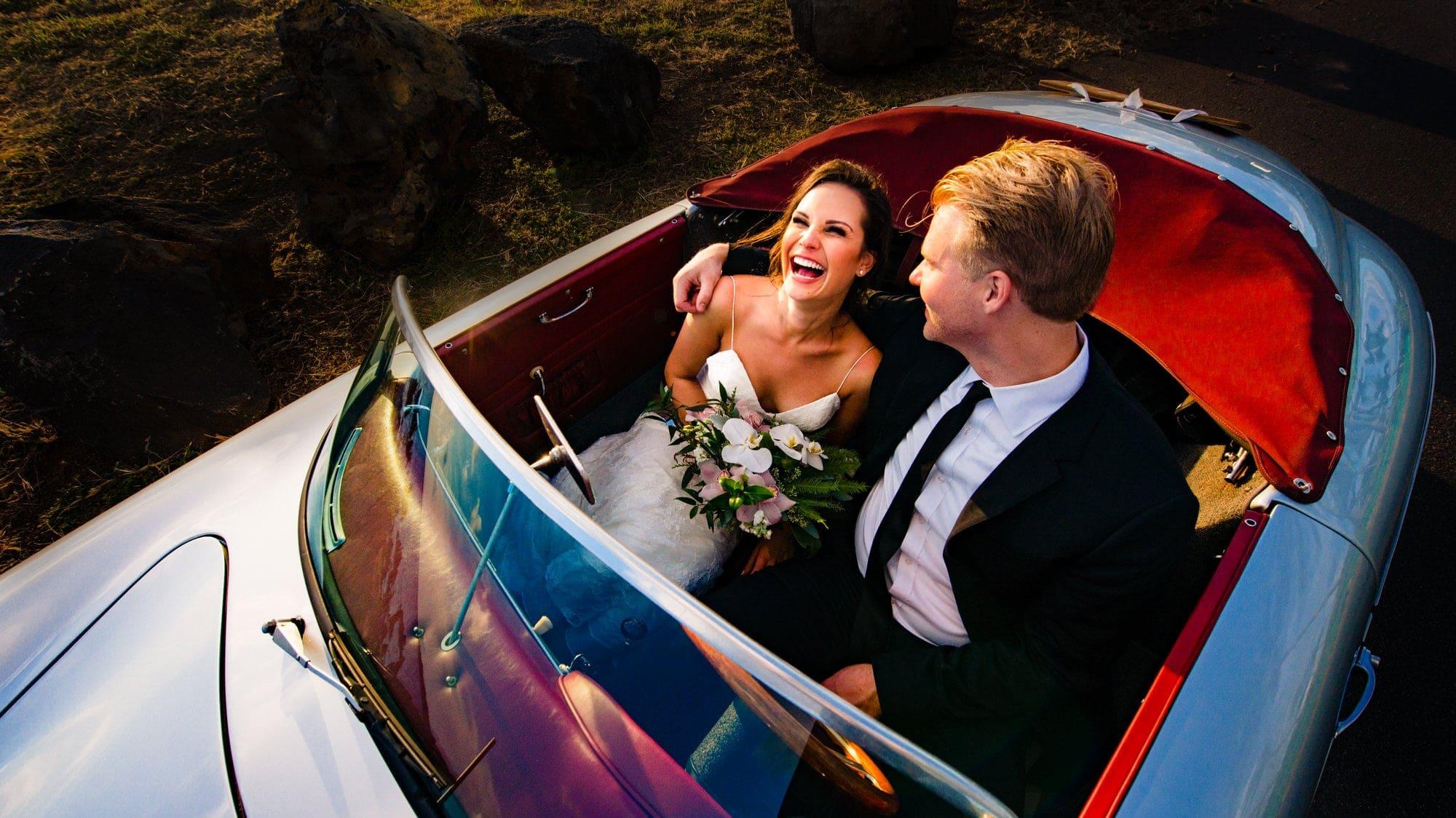 maui roadsters bride -1