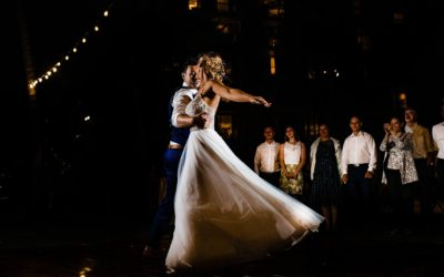 Maui Wedding Photography Prices: Why I'm Changing my Packages