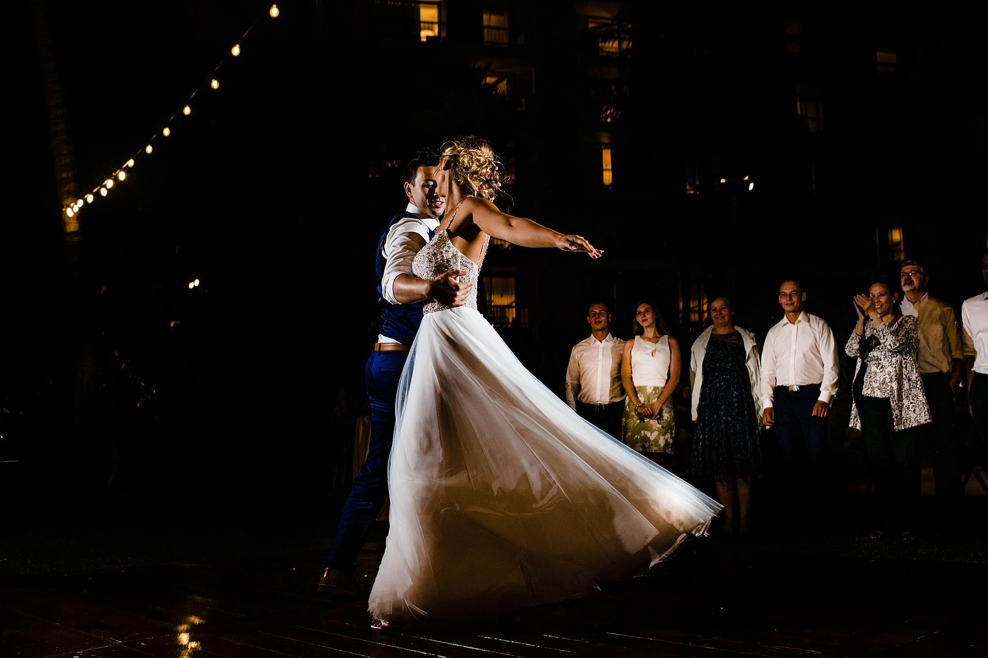 maui wedding photography prices - angela nelson photography_0007